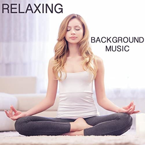 Relax Meditate Sleep, Spiritual Fitness Music & Meditation Relaxation Club