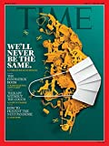TIME 2021年6/21・6/28号 (2021-06-14) [雑誌]