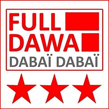 Dabai Dabai