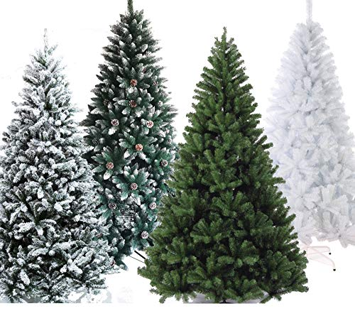 XONIC künstlicher Weihnachtsbaum