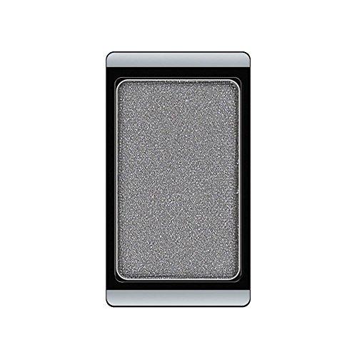 ARTDECO Eyeshadow, Lidschatten, Nr. 4, pearly mystical grey