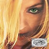Songtexte von Madonna - GHV2: Greatest Hits, Volume 2