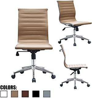 Amazing Amazon Com Beige Home Office Desk Chairs Home Office Download Free Architecture Designs Scobabritishbridgeorg