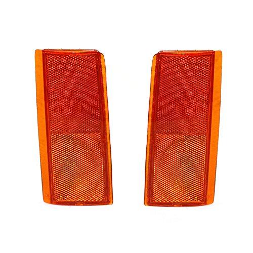 02 silverado corner lights - 6