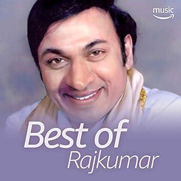 Best of Rajkumar