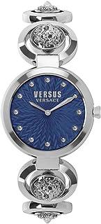 Versus by Versace Fashion Watch (Model: VSP750818)