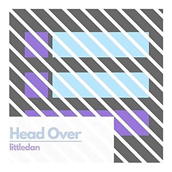 Head Over
