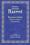 Divan-i Kebir Volume 9/Meter 9: The Journey
