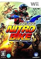 ニトロバイク - Wii