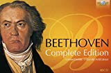 BEETHOVEN Edition (New Edition 2017)