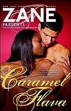 Caramel Flava: The Eroticanoir.com Anthology
