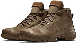 Nike SFB Special Field Men's Boot