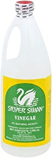 Silver Swan Vinegar, 1000mL (33.81fl oz)