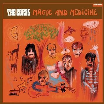 Magic & Medicine