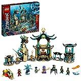 Lego Ninjago Sets