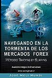Navegando en la Tormenta de los Mercados Forex - Metodo: Trading by Surfing