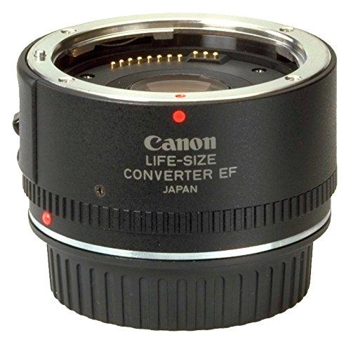 Canon Obiettivo Convertitore per EF 50 mm f/2.5 Macro