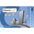 Bus Pass : CharmCard with $10.00 Stored Value | Maryland Transit Administration