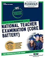 National Teacher Examination (Core Battery) (NTE)