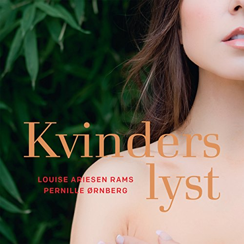 Kvinders lyst  By  cover art