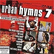 Best urban hymns 7 Reviews