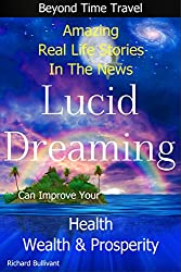 Lucid Dreaming | Ask Mystic Investigations