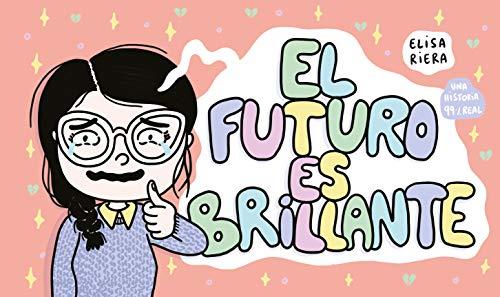 El futuro es brillante (Sillón Orejero)