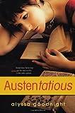 Image of Austentatious