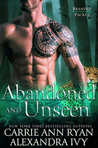 Abandoned and Unseen (Branded Packs…
