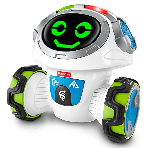 Product Image of the Fisher-Price Think & Learn