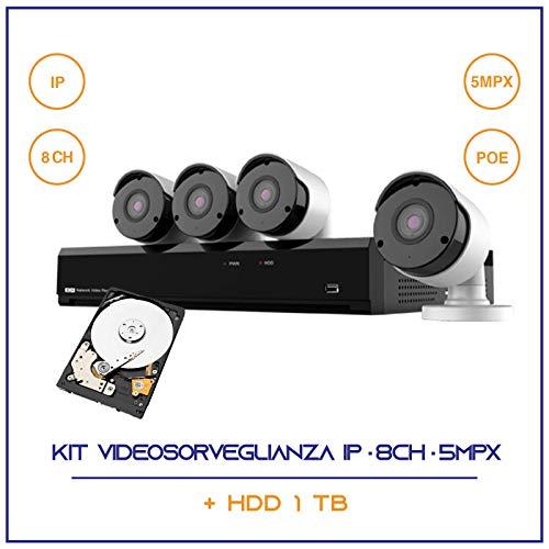 NV-KIT81-4CAM-5M_1TB