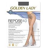 GOLDEN LADY Repose Repose Medias 40