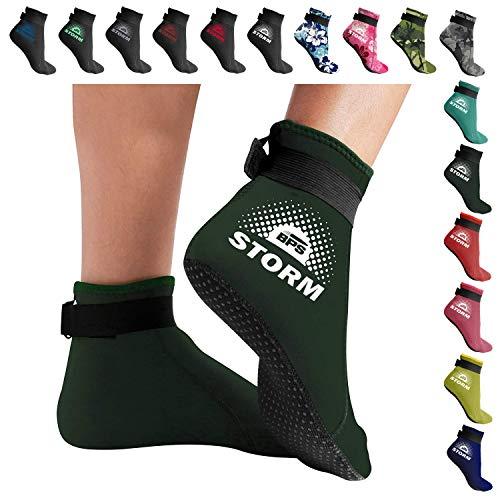Storm Sock Ultra Premium Water Fin Sock