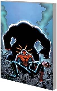Essential Spider-Man, Vol. 10