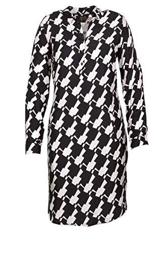 Milano Italy Damen Kleid 44