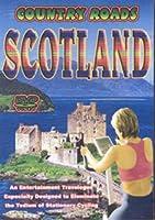 Country Roads - Scotland [DVD]