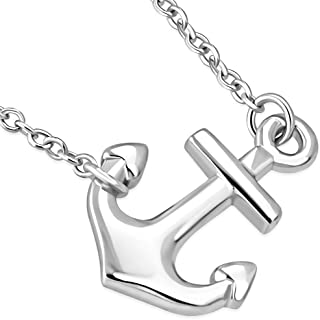 Best delta gamma anchor jewelry Reviews