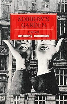 Sorrow's Garden