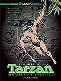 Tarzan - Les années comics
