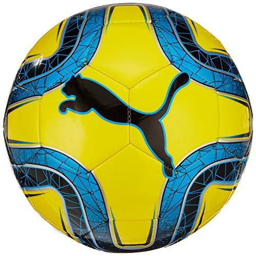 PUMA Final 6ms Trainer Ballon