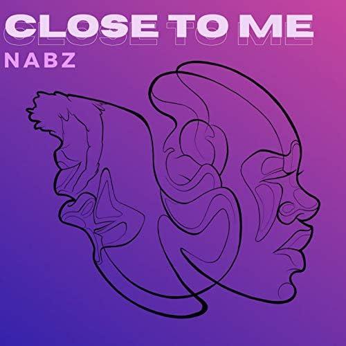 The Nabz