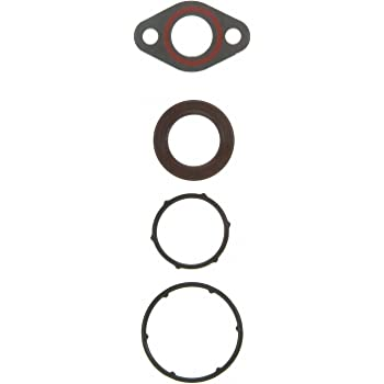 Slotted Stoptech 937.58003 Street Axle Pack Front