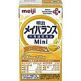 メイバランス Mini コーンスープ味 125ml×24本