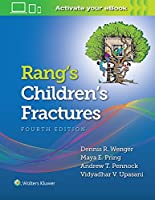 Rang's Children's Fractures