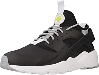wholesale dealer 857e0 5e496 Eligible for FREE Delivery. Nike Men s Air Huarache Run Ultra Shoes