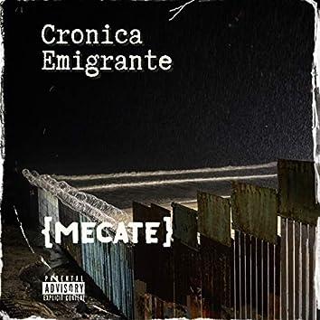 Cronica Emigrante