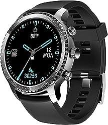 Tinwoo Smart Watch for Men