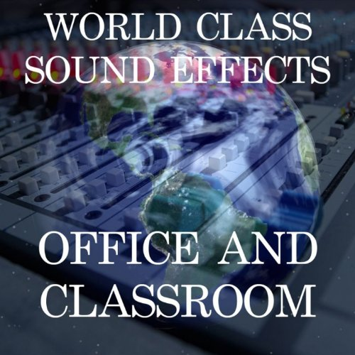 Printer Ink Jet Beeps Mechanism Office Computer Sound Effects Sound Effect...
