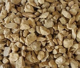comprar comparacion 1kg–20kg Yello Sun piedra caliza Grava 8–16mm