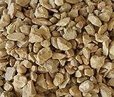1kg–20kg Yello Sun piedra caliza Grava...